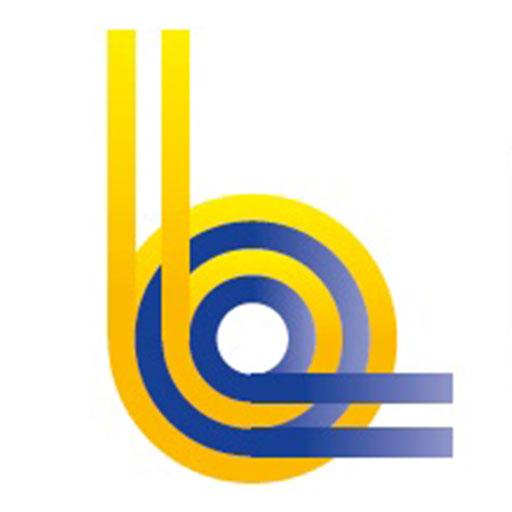 LEAPS symbol