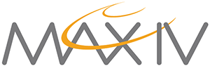 MAX IV logo
