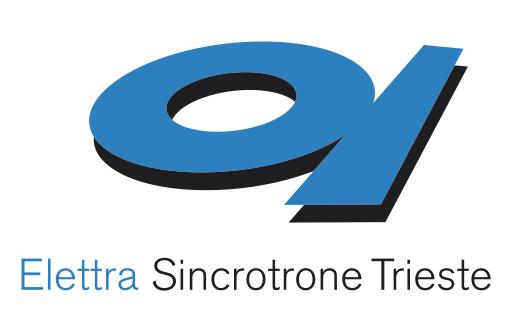 Elettra logo